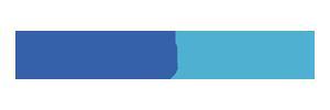 mediaproxy partner logo