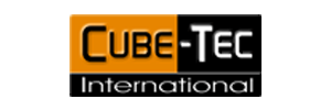The Cube-Tec partner logo
