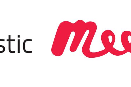 We're hosting Elastic Meetups!