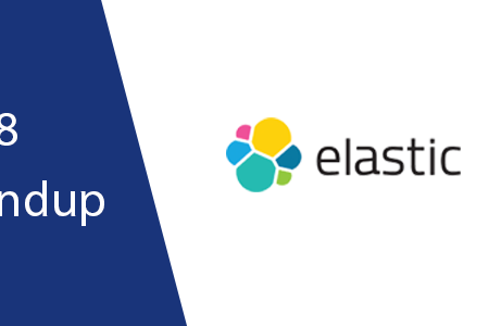 January 2018 Elastic News Round-up