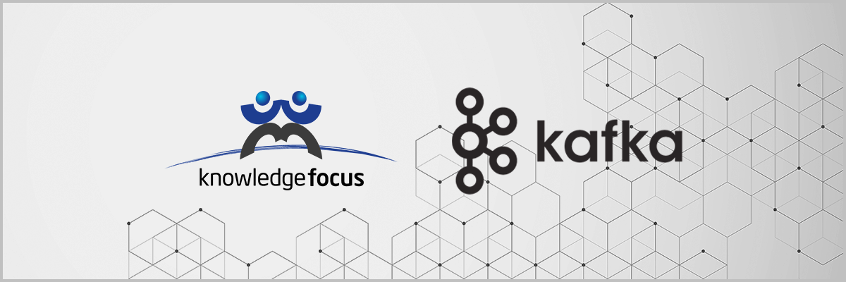 Kafka consultation services | Knowledge Focus
